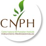 Logo CNPH
